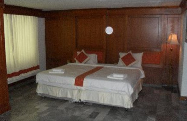 фото Maximum Guesthouse 111863157