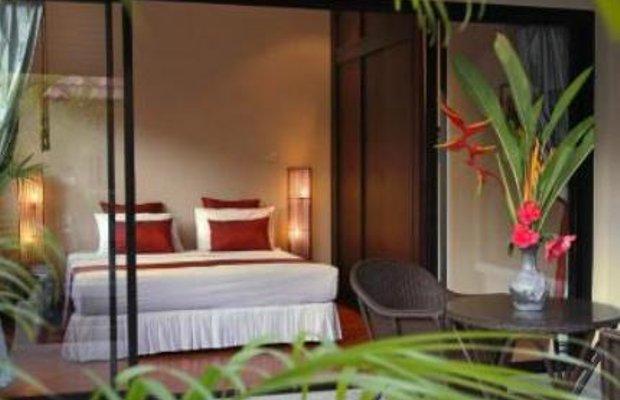 фото Ban Kao Boutique Residence & Spa 111863265