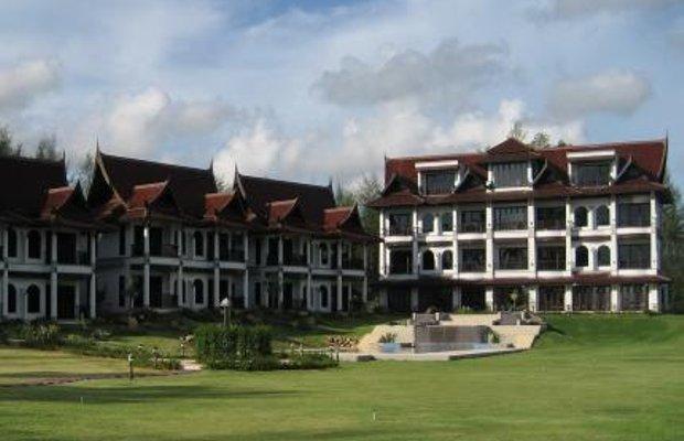 фото Khao Lak Riverside Resort & Spa 111863655