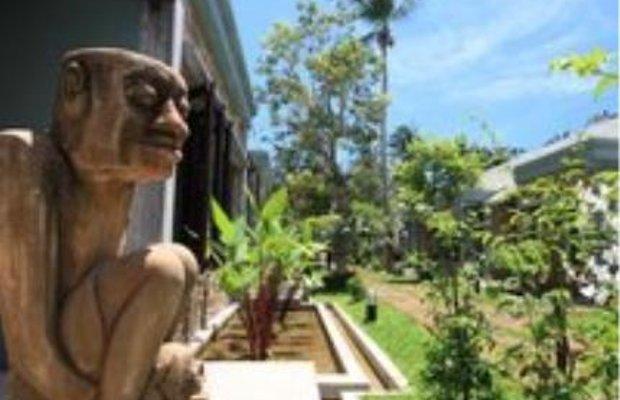 фото Samui Heritage Resort 111863958