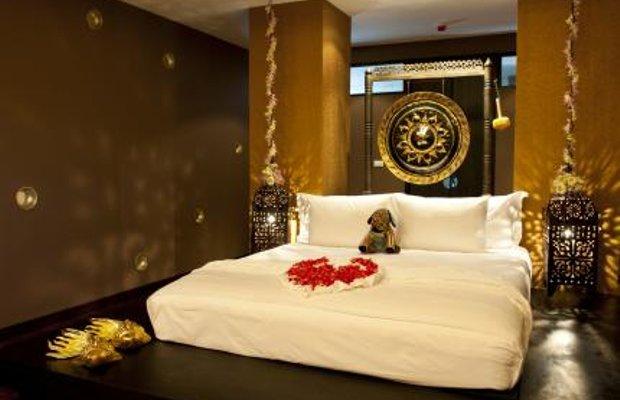 фото Mantra Samui Resort 111864126