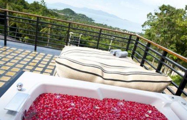 фото Mantra Samui Resort 111864141