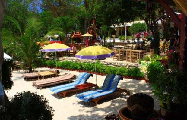 фото Viking Holiday Resort 111864270
