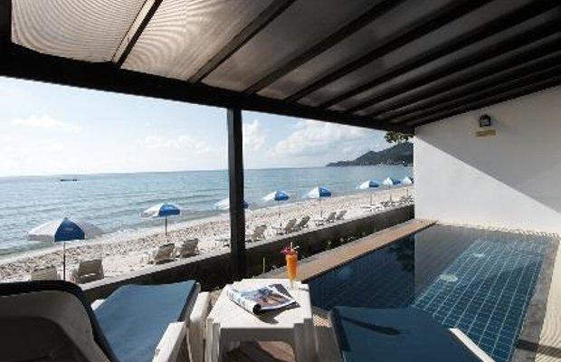 фото Chaweng Cove Beach Resort 111864390