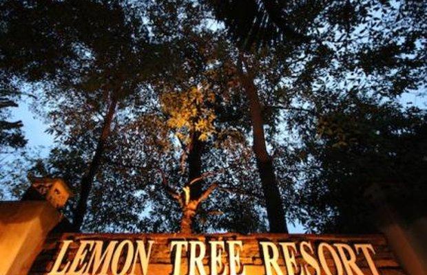 фото Lemon Tree Resort 111864479