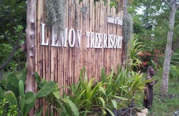 фото Lemon Tree Resort 111864485