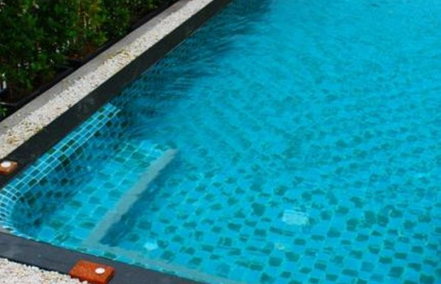фото RCB Patong Hotel 111864926