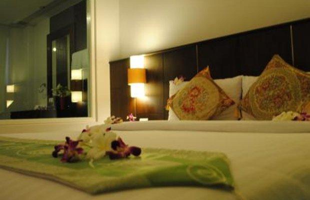 фото RCB Patong Hotel 111864941