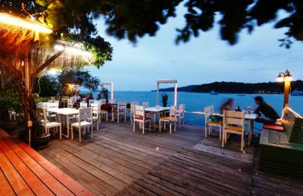 фото Vimarn Samed Resort 111865016
