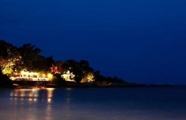 фото Vimarn Samed Resort 111865019