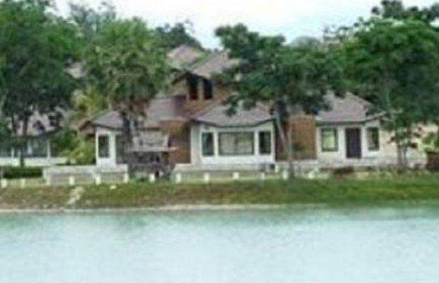 фото Sam s River Raft House 111865199