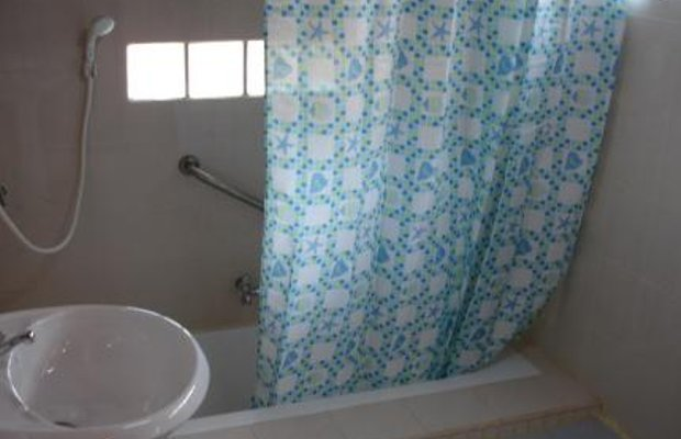 фото Home Stay Stc Bed And Breakfast 111866005