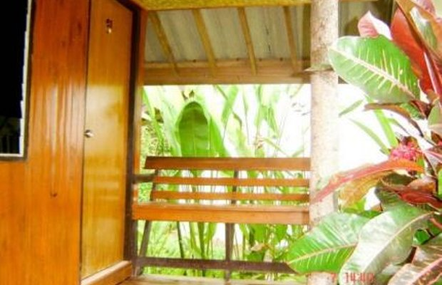 фото Tip Anda Resort 111866229