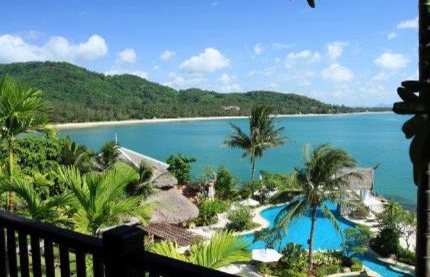 фото Racha Kiri Resort & Spa 111866702