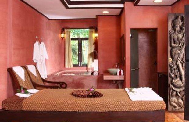 фото Racha Kiri Resort & Spa 111866741