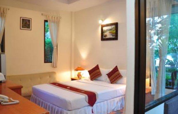 фото Samui Honey Cottages Beach Resort 111866912