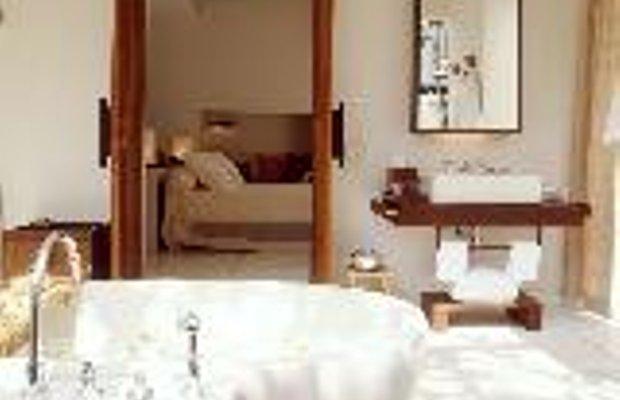 фото SALA Samui Resort And Spa 111867990