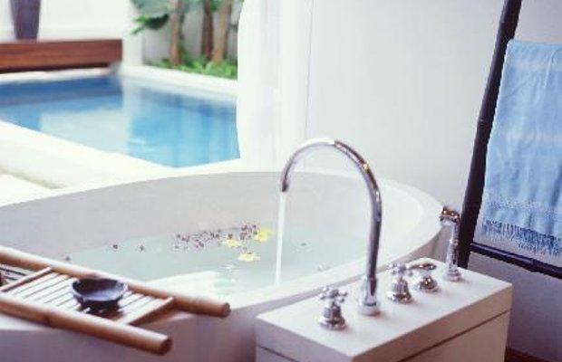 фото SALA Samui Resort And Spa 111867998