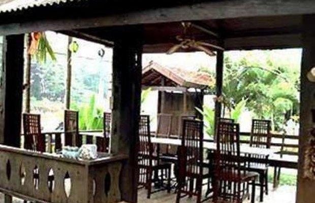 фото Sri Ping Resort 111868983