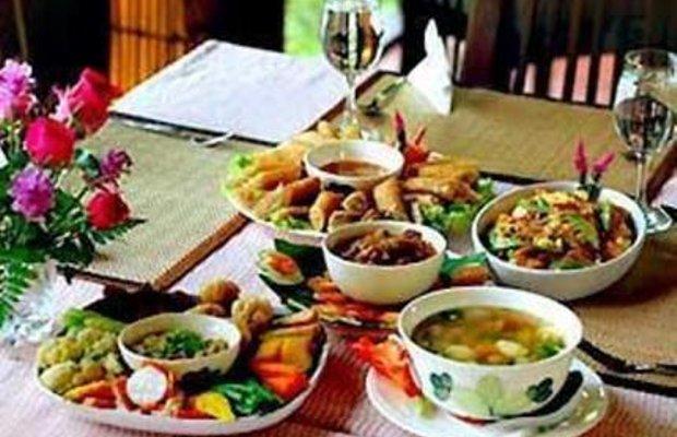 фото Sri Ping Resort 111868986