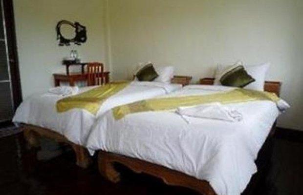 фото Pai Tara Resort 111869160
