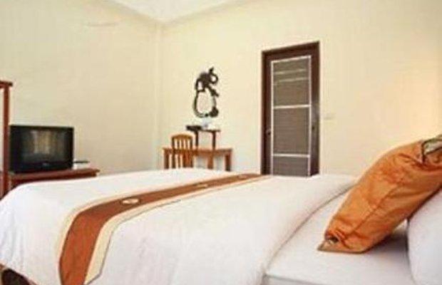 фото Pai Tara Resort 111869163