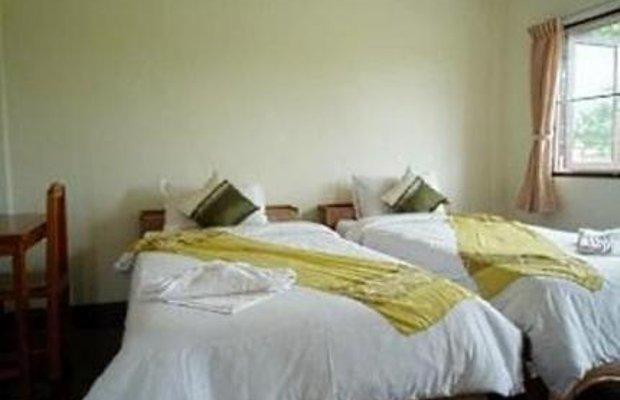фото Pai Tara Resort 111869166