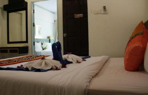 фото Yindee Residence 111869388