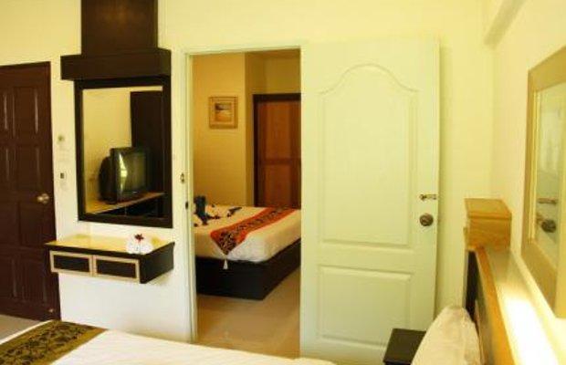 фото Yindee Residence 111869394