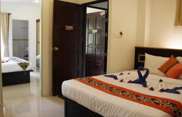 фото Yindee Residence 111869400