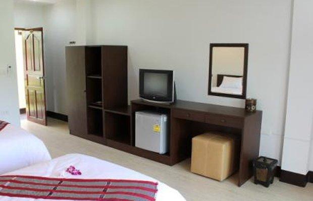 фото Baansuk Thavorn Hotel 111869505