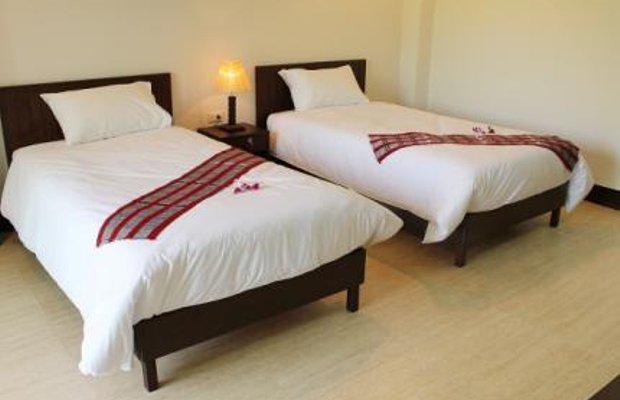 фото Baansuk Thavorn Hotel 111869508