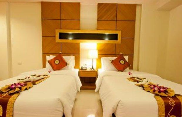 фото WE Hotel @ Sansabai 111869538