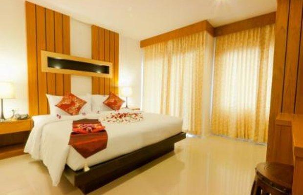 фото WE Hotel @ Sansabai 111869547