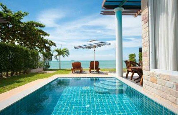 фото Sea Valley Hotel & Spa 111869655