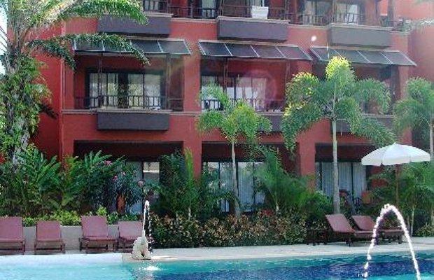 фото Sudala Beach Resort 111869924