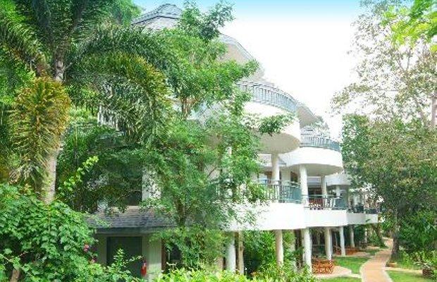 фото Krabi Resort 111869990