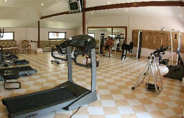 фото Baumanburi Hotel 111870065