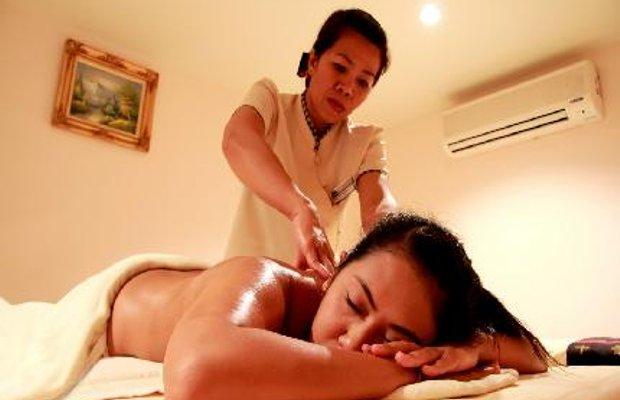 фото Baumanburi Hotel 111870068