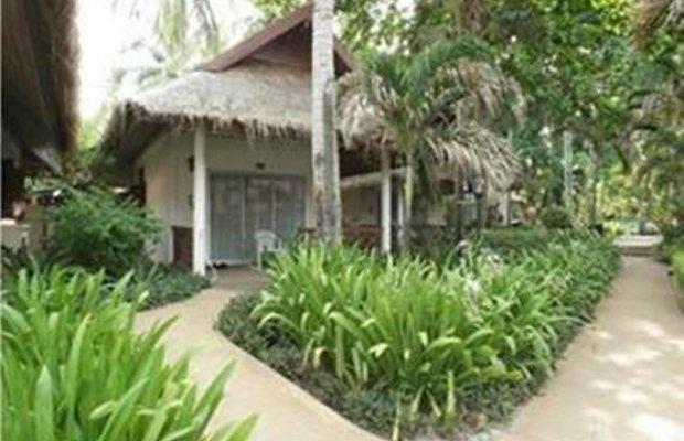 фото Chaweng Beachcomber Hotel 111870206