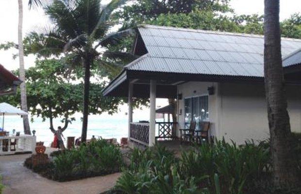 фото Chaweng Beachcomber Hotel 111870242