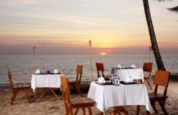 фото Anandah Beach Resort 111871935