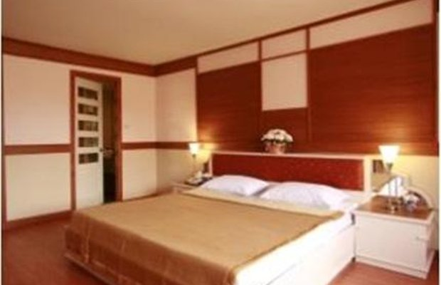 фото Ratchada Resort and Spa Hotel 111872433