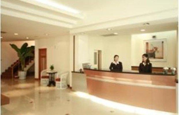 фото Ratchada Resort and Spa Hotel 111872454