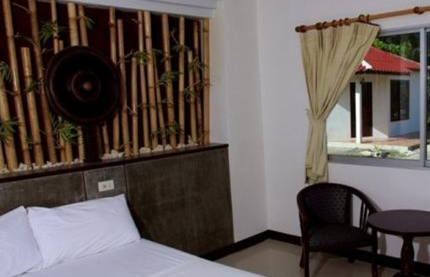фото Lantas Lodge Resort 111872708