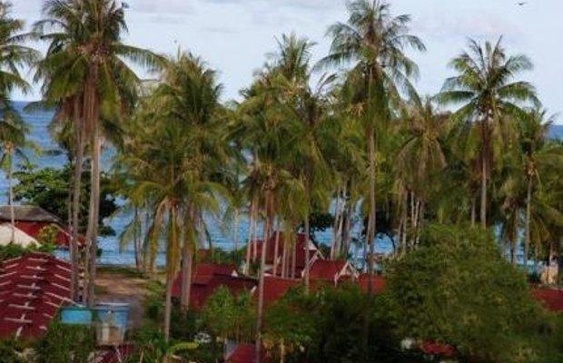фото Lantas Lodge Resort 111872723