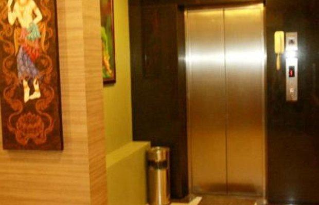 фото Good Nice Hotel 111872795