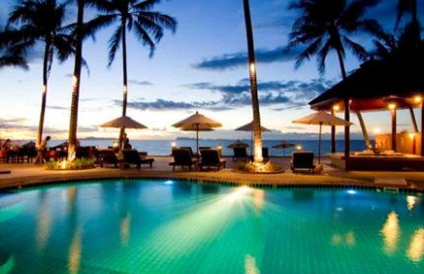 фото Kanok Buri Resort and Spa 111872903