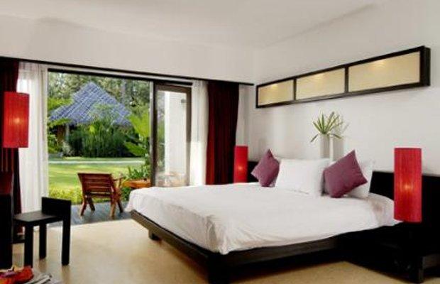 фото Haadson Resort (Khaolak, Phangnga) 111873089