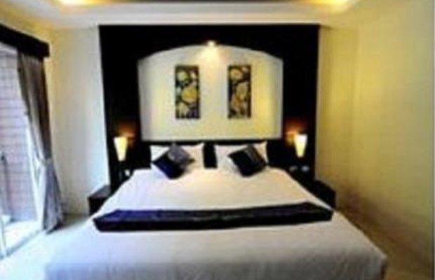фото Lavender Hotel 111873308